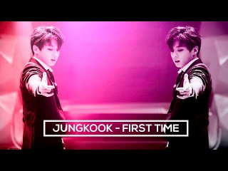 [FMV Sexy] (BTS) Jungkook - My First Time