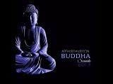 Arthur Davidson (Buddha Sounds Part 4)