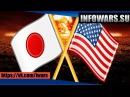 Нерассказанная история США и Японии, Хиросима и Нагасаки