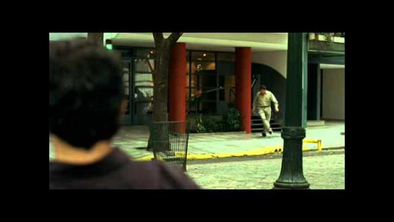 El hijo de la novia (Peliculas completas) (Cine Argentino) (darin - alterio)