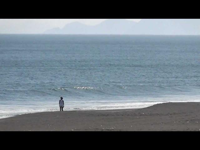Самый красивый Тихий океан.mp4