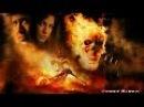 Дублированный трейлер фильма «Призрачный гонщик» 2007 Николас Кейдж, Ева Мендес