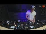 Elay Lazutkin techno set at PDJTV 07.10.2016