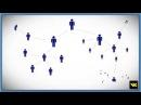 Prok VKF набрать подписчиков ВК накрутка друзей бесплатно