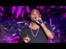 Trey Songz - Neighbors Know My Name (Live)