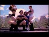 740 Boyz - Get Busy - Official Video Promo Clip