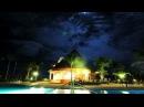 Omnia feat. Melissa Loretta - Halo [Music Video] [HD]
