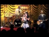 HD Adele vs. Amy Winehouse - Live Vocal Battle (G4 - D5)