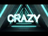 Hardwell &amp Blasterjaxx - Going Crazy