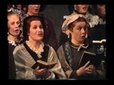 Richard Wagner  Die Meistersinger von N