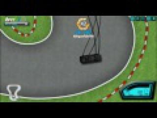Drift Sports BMW M5 E34