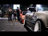 Stance Civic 2 EF