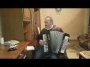 Galust Khoarovyan -Ax tuns tuns-Sasunciner-Sasno-Curer