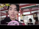 161028 ENG SUBS [이준기]Lee Joon Gi 황제됐'소' 광종이라 하오 (feat.리포터 백아).mp4