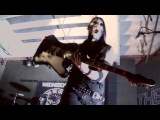 Wednesday 13 -  Keep Watching the Skies and Astro-Psycho Galactic Blood-Drive LIVE