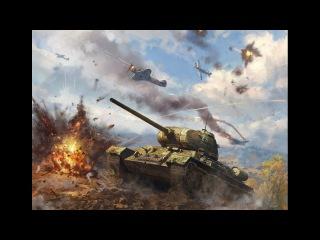 Вызываем огонь на себя [Arma 3 Iron Front]