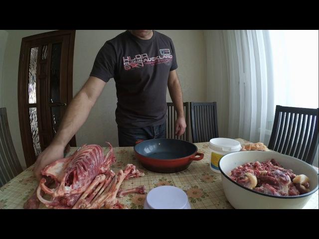 Выход мяса и субпродуктов с гусиной тушки Вес гуся перед забоем и послеЛиндовские гуси