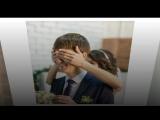 Наша свадьба! Краткий обзор)))
