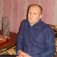 Igor Bystryakov
