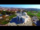 Мечети мира HD Dumankaya Турция автор