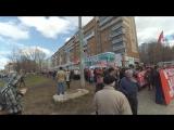 2_«Социальный марш в защиту пенсионеров и ветеранов__Самара