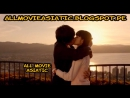 BLOG ALL MOVIE ASIATIC : BD WP - BEST MOMENTS
