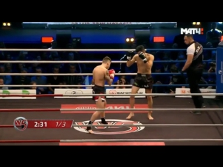 Kikboksing-or-Vlad-Tujnov-vs-Ali-Chakyr-or-Turnir-W5-1902-2017-720p