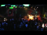 DJ_Johnny_Beast_MC_Power_Pavel_Promo_video_2009