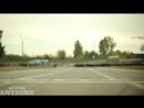 Маленькие будущие чемпионы!Two year old motorcycle racer!   People are Awesome