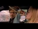 Хэзер Грэм и Колин Ферт – Пьяная девушка в салоне авто (Лепестки надежды)