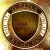 Special Forces [группа о ролевой игре]