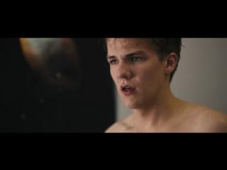 GAY VANS 18+ | Первый раз The First 2011
