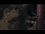 Hellcat - Музыкальный клип от REEBAZ