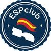Центр испанского языка и культуры ESP Club Moscú