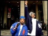 Jermaine Dupri - Welcome To Atlanta (Coast 2 Coast Remix) (feat P.Diddy, Murphy Lee  Snoop Dogg)