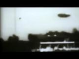 5 ЗАГАДОЧНЫХ ВЕЩЕЙ ИЗ АРХИВА КГБ СНЯТЫХ НА КАМЕРУ