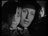 Х/Ф Самая красивая Италия, 1951 Комедийная драма режиссера Лукино Висконти с неподражаемой Анной Маньяни в главной роли.