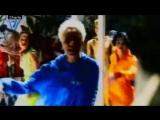 Tic Tac Toe - Leck Mich Am A, B, Zeh (1996 HD)