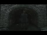 Трейлер - Death Stranding