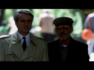Дон Корлеоне / Il Capo dei capi (2007) 12 из 12