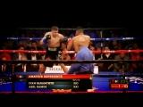 Ivan TheBeast Baranchyk vs Abel Ramos 10.02.2017