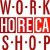 Horeca Workshop