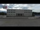 Amazing Tirana, Albania ¦ Drone video [4K UHD]