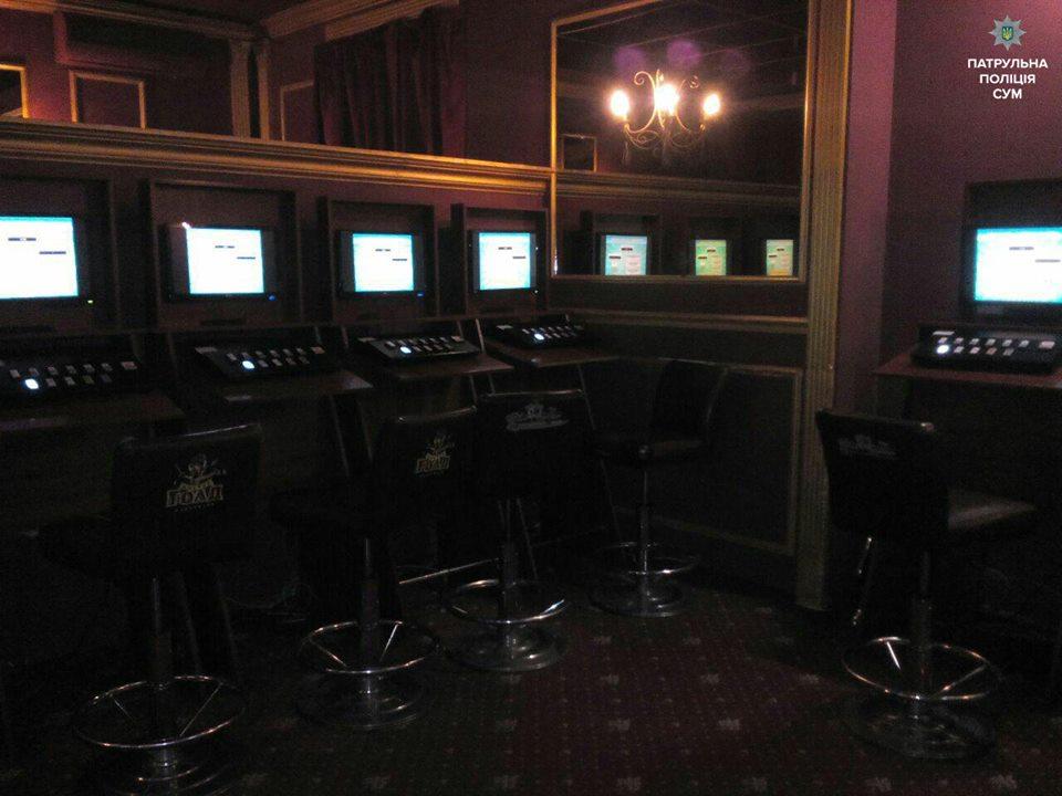 Игровые автоматы в контакте на голоса