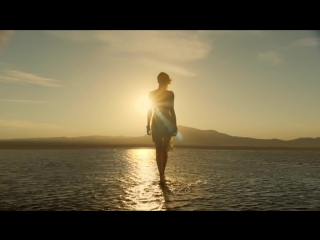 Музыка из рекламы Dior Jadore Вода 2016