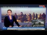 Военный эксперт_ коалиция во главе с США не борется с террористами