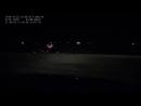 Два автомобиля не поделили перекресток в Кизильском районе