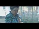 Kaz-muz.kz-MELOMEN тобы Казак кызы OST 72 САҒАТТА ҮЙЛЕНУ HD VIDEO OFFICIAL 2015