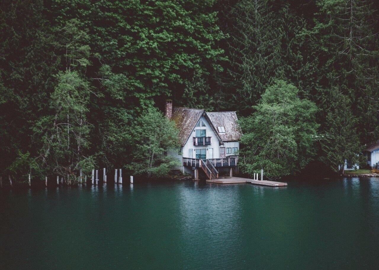 Роскошные пейзажи Норвегии - Страница 2 Tf3Vy3swbDA
