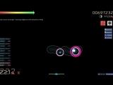 Groove Coverage - Runaway (Nightcore Mix) [Hard] HD HR
